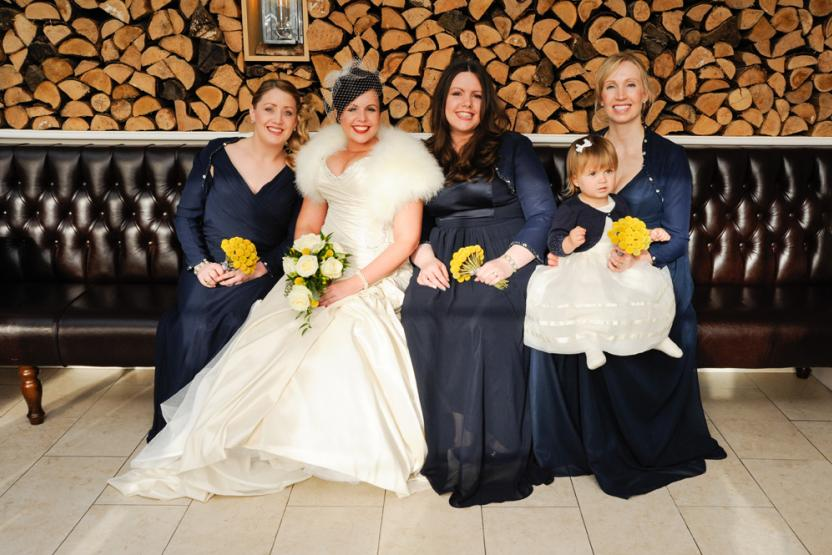 marine_hotel_tankerton_whitstable_-_wedding_99.jpg