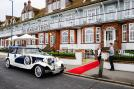 marine_hotel_tankerton_whitstable_-_wedding_104.jpg